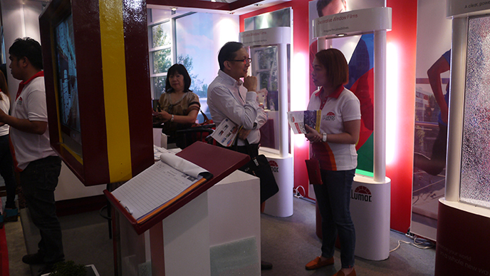 Trade Shows & Exhibits