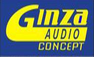 Ginza Audio Concept