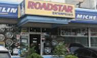 Roadstar Enterprises Makati