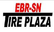 EBR-SN Tire Plaza