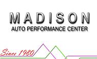 Madison Auto Performance Center
