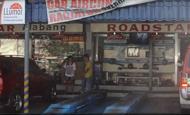 Roadstar Enterprises Alabang